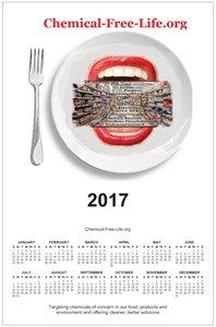 cfl calendar