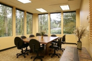 cfl-conference room
