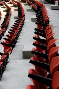 chairs-seminar