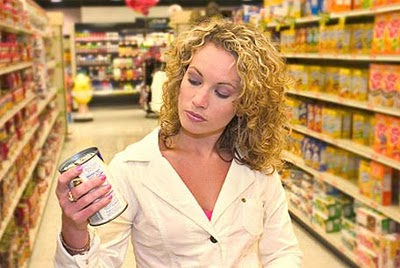 misc-food-labeling-concerns