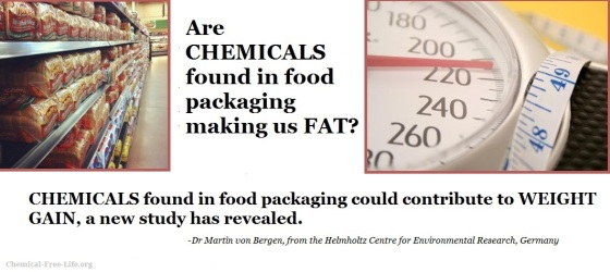 CFL Graphic-Food packaging chemicals linked with weight gain-phthalates
