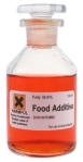 food-chemicals-food-additive-bottle-small