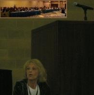 seminar-cfl