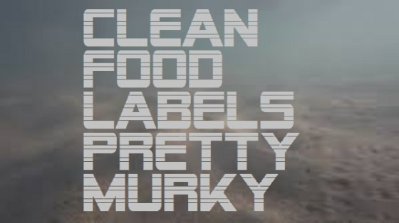 clean-food-labels-pretty-murky