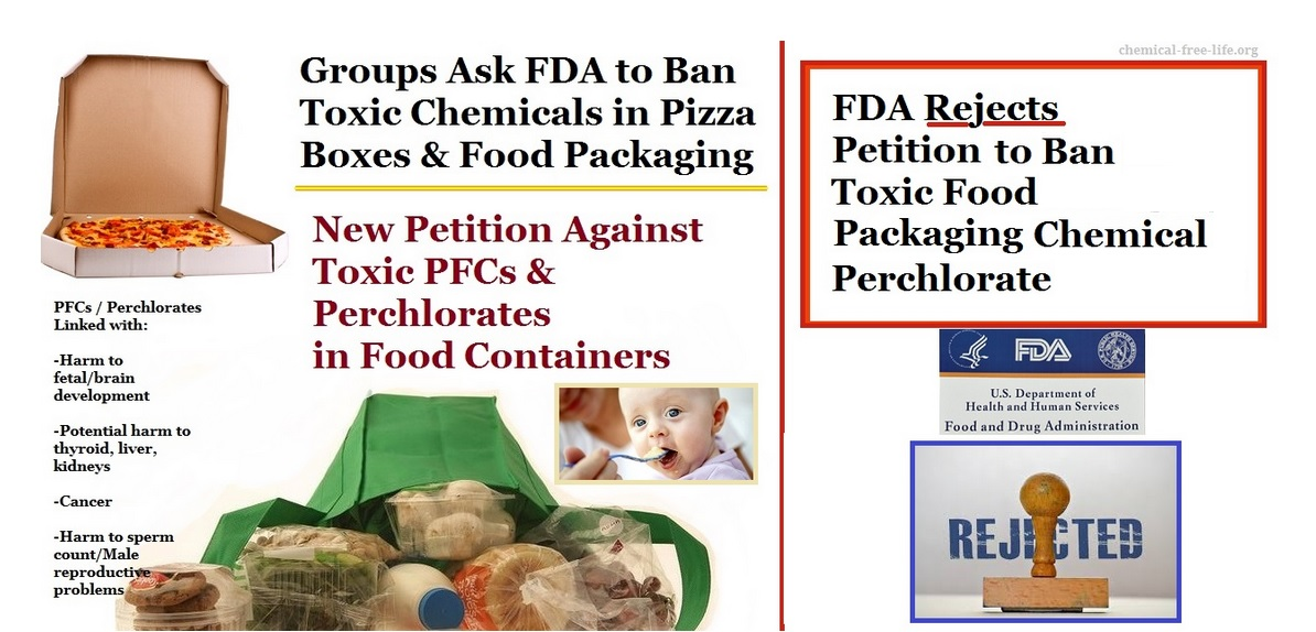 research paper on food additives Research shows some food additives may harm children's health  some additives are put directly in foods, while indirect additives may include chemicals from plastic, glues, dyes, paper, cardboard, and different types of coatings used for processing and packaging the additives of most concern, based on rising research evidence cited in.