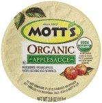 motts organic2