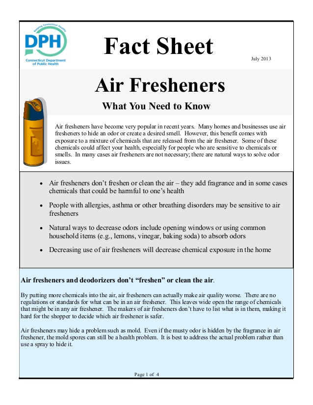 air-fresheners-what-you-need-to-know-1-638