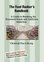 Food Hacker BOOKCOVER-CFL