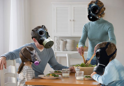 household chemicals-indoor-air-pollution-1