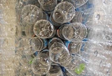 misc-plastic bottles-BPA