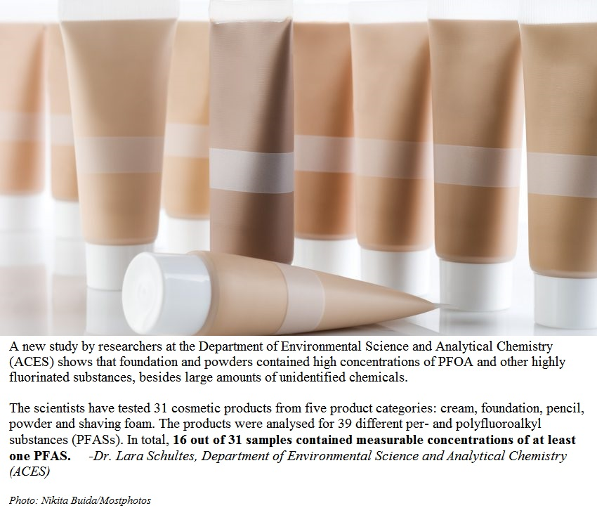 cosmetics-pfas-stockholm university