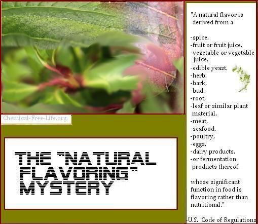 CFL Graphic-Natural Flavoring-r