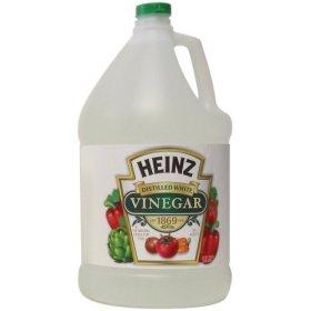 DIY-household-vinegar1